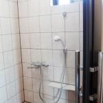 バスルーム 施工例